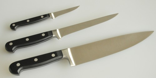 facas eugourmet